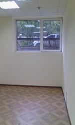 Продам нежилое помещения под офис
