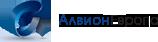 Алвион Европа - разработка программного обеспечения в Крыму