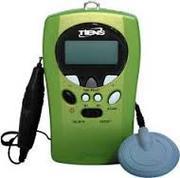 Диагностический электромассажный акупунктурный прибор