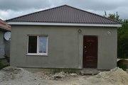 отличный новый дом