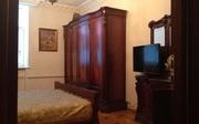 Продам 2 комн квартиру в Севастополе