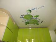 Качественные натяжные потолки в Симферополе