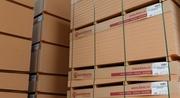 Ламинированный и Не ламинированный МДФ со склада в Симферополе