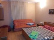 Комната 25 м² в > 9-к,  5/5 эт. Феодосия