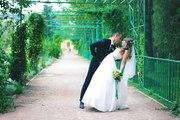 свадебный фотограф Крым Симферополь