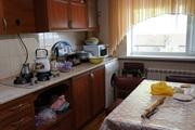 Меняю дом в Симферополе на дом меньшей площади с доплатой