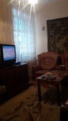 Продам часть дома центр Симферополя ул. Белогорская