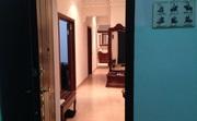 2 комн квартира в Севастополе