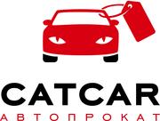 Автопрокат CATCAR. Поездки по территории Украины для крымчан!