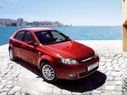 Автопрокат по выгодным ценам от 1400 рублей в Крыму