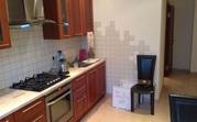 Продам 2 ком квартиру в Севастополе