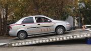«Лада» автошкола в Симферополе
