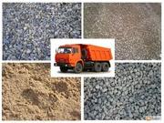 Продам строительные материалы в Симферополе