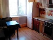 Обмен 1 комнатную квартиру в Севастополе на равноценную в Донецке