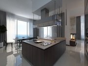Дизайн квартиры,  коттеджа,  дома Ялта
