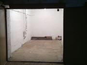 Продам Охраняемый подземный паркинг (отдельный гараж) в Центре, ЦУМ