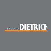 Dietrich - Студія немецьких кухоньnobilia