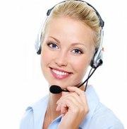 специалист по обзвону слушателей курсов