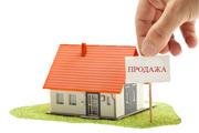 Продается дом,  ул. Бастионная,  г. Симферополь