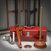 Сантехник. Водопровод. Отопление. Канализация
