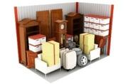 Хранение вещей на время ремонта квартиры или дома в г.Симферополь