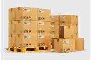Услуги хранения товаров и оборудования для бизнеса в Симферополе