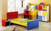 Временное хранение детских вещей в Симферополе