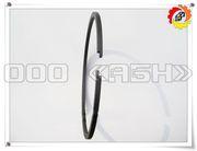 Поршневое кольцо гидроцилиндра 50-46-2, 5