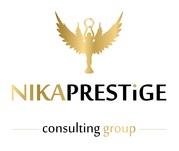 Комплексное обслуживание бизнеса: бухгалтерские,  юридические услуги