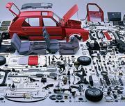 Широкий выбор автозапчастей для любых автомобилей