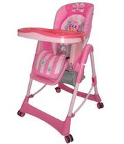 Продаётся стульчик для кормления Capella Piero Deluxe