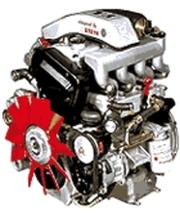 ГАЗ 560 STEYR,  CHRYSLER 2.4 , ВАЛДАЙ,  Д-245 , ГАЗ 3307-09
