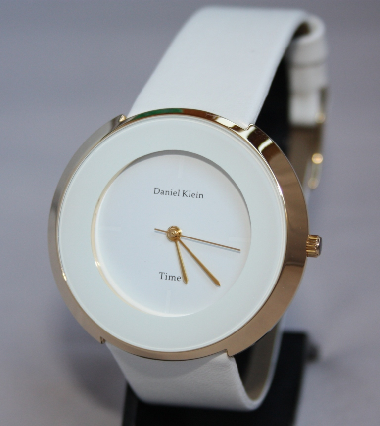 Часы Daniel Klein , копии швейцарских часов