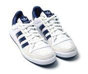 Adidas, Nike, Puma, Columbia, Reebok, K-Swiss, Fila