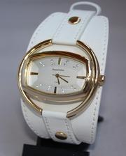 Часы Daniel Klein ,  копии швейцарских часов розница по оптовой цене