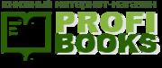 Продам книги через книжный интернет-магазин profibooks.com.ua