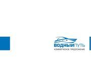 Изготовление водных велосипедо,  катамарано,  катеро,  лодок